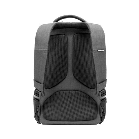 Australia Incase Icon Slim Backpack Bag Macbook Upto 15 Inch