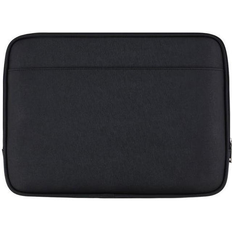Shop Australia stock JACK SPADE NEW YORK CLUTCH SLEEVE COVER FOR MACBOOK 13 INCH - BARROW BLACK with free shipping online. Shop Jack Spade New York collections with afterpay