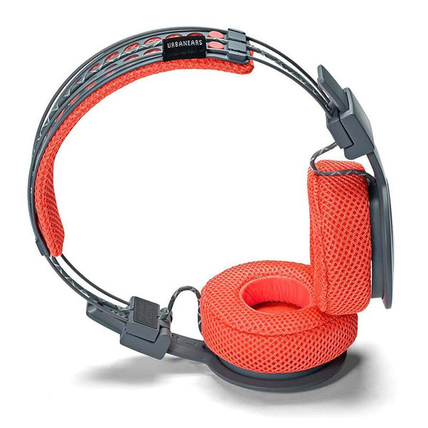 buy urbanears hellas on-ear active wireless bluetooth sweat-friendly headphones rush australia