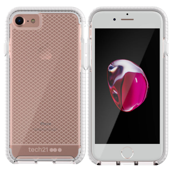 place to buy online local stock clear case for iphone se 2020 /8/7