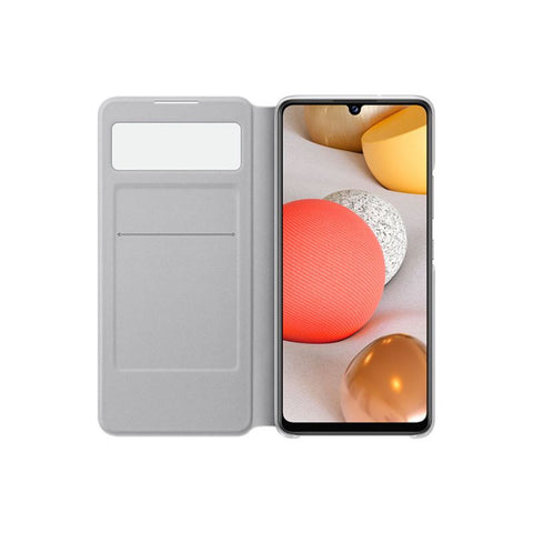 Buy new folio case from SAMSUNG with easy access with the S view cover the authentic accessories with afterpay & Free express shipping.