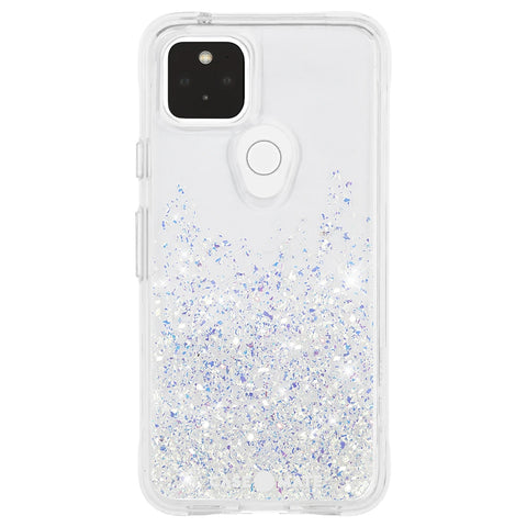 Shop off your new google pixel 5 designer glitter case with Free Express shipping Australia wide & Afterpay