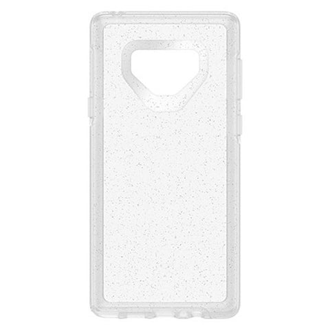 buy new and genuine Otterbox Symmetry Clear Case For Galaxy Note 9