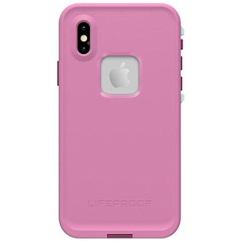 Get the latest stockFRE WATERPROOF CASE FOR IPHONE XS MAX - FROST BITE FROM LIFEPROOF free shipping & afterpay.