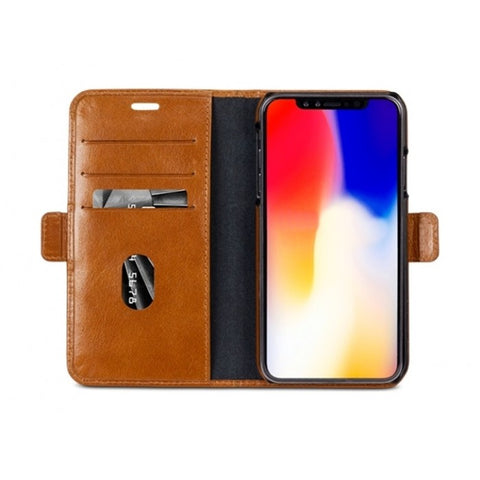 shop online with free express shipping australia wide frolio case for iphone xr australia