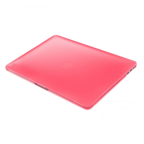 place to buy online macbook air 13 inch case and accessories with free shipping and afterpay payment