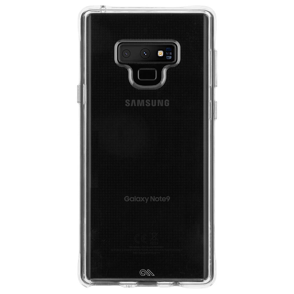 Buy new and genuine Casemate Tough Case For Galaxy Note 9 Australia Stock