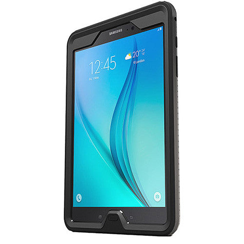 Shop Australia stock OtterBox Defender case for Samsung Galaxy Tab A 9.7 - BLACK with free shipping online. Shop OtterBox collections with afterpay Australia Stock