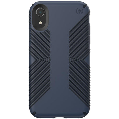 grip presidio Speck Australia for new iPhone XR lowest prices online