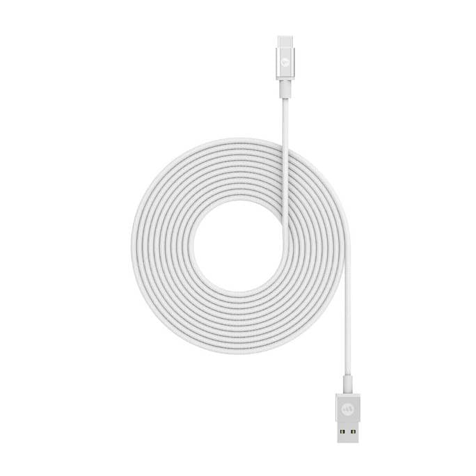 shop online with afterpay payment premium usb-c cables Australia Stock