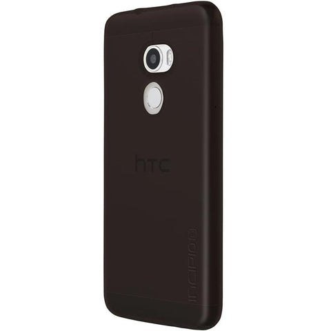 Shop Australia stock Incipio Ngp Pure Slim Polymer Case For Htc One X10 - Smoke with free shipping online. Shop Incipio collections with afterpay