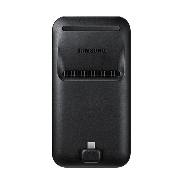 Shop Australia stock SAMSUNG DEX DISPLAY DOCKING STATION FOR GALAXY S10/S10 PLUS/S10E/NOTE 10 with free shipping online. Shop Samsung collections with afterpay