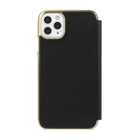 place to buy online folio case for iphone 11 pro 5.8 inch with free shipping australia wide