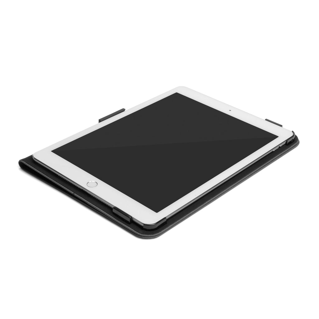incase slim case for ipad air 2 charcoal grey colour Australia Stock
