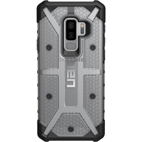 Best Place to buy uag plasma armor shell case for samsung galaxy s9 plus at Australia
