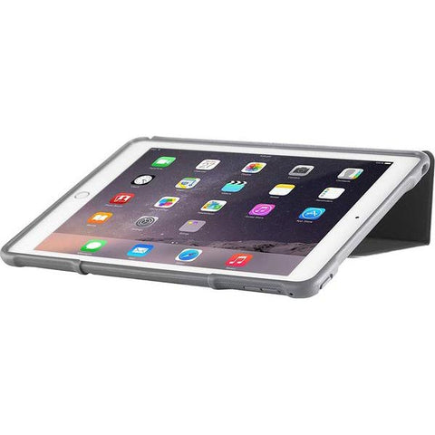 place to buy online ipad air 2 folio case with free express shipping