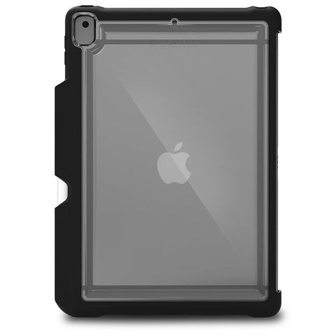 buy online protective case for ipad 10.2 inch 7 gen with afterpay payment