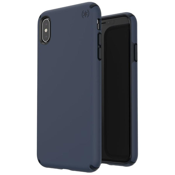 blue styling case from speck australia for iPhone Xs & iPhone X free shipping