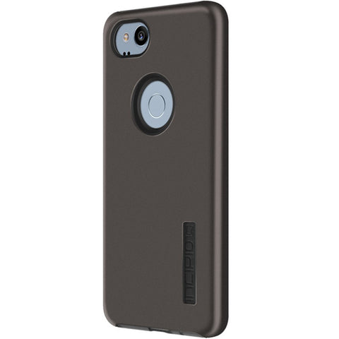 Shop Australia stock INCIPIO DUALPRO PROTECTIVE CASE FOR GOOGLE PIXEL 2 - GUNMETAL with free shipping online. Shop Incipio collections with afterpay