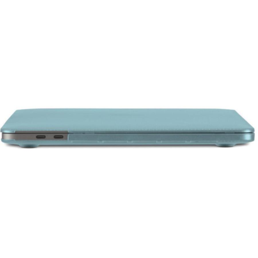 Shop Australia stock INCASE HARDSHELL DOT CASE FOR MACBOOK PRO 15 INCH W/TOUCH BAR - BLUE SMOKE with free shipping online. Shop Incase collections with afterpay Australia Stock