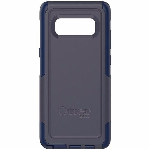 Shop Australia stock OTTERBOX COMMUTER DUAL LAYER SLIM CASE FOR GALAXY NOTE 8 - BLUE with free shipping online. Shop OtterBox collections with afterpay