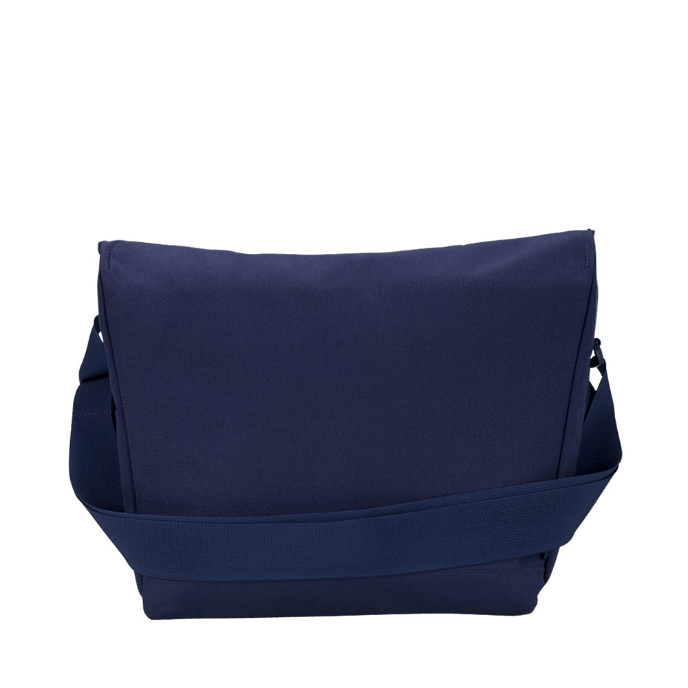 the best place to find genuine incase compass messenger bag for macbook upto 15 inch navy blue color free shipping australia wide syntricate Australia Stock