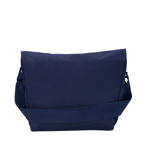the best place to find genuine incase compass messenger bag for macbook upto 15 inch navy blue color free shipping australia wide syntricate