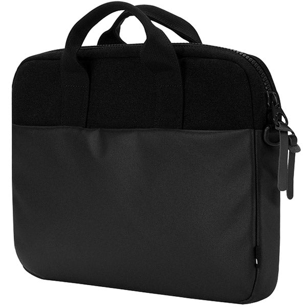 Shop Australia stock INCASE COMPASS BRIEF BAG FOR MACBOOK UPTO 15 INCH - BLACK with free shipping online. Shop Incase collections with afterpay Australia Stock