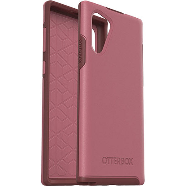 pink case for samsung galaxy note 10 Australia Stock