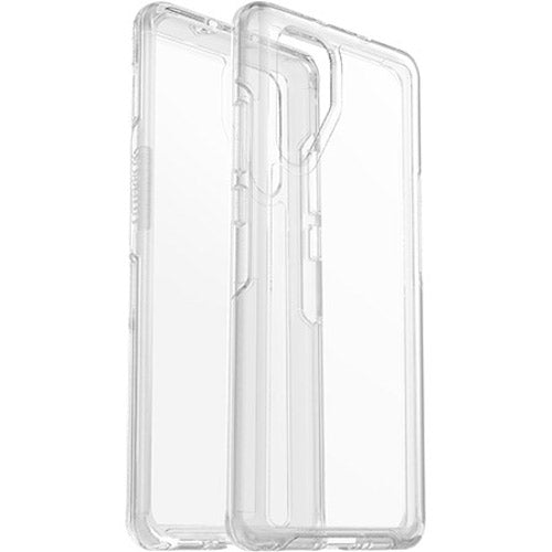 Clear case Huawei P30 Pro from Otterbox Australia