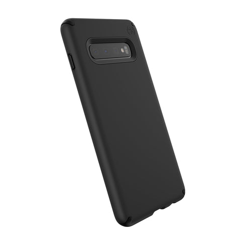 place to buy online galaxy s10+ case from speck australia.