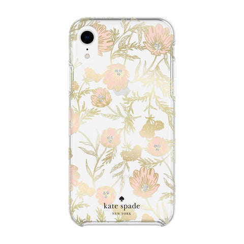 cute case for women with flower pattern for iphone xr. buy online and get free shipping australia wide.