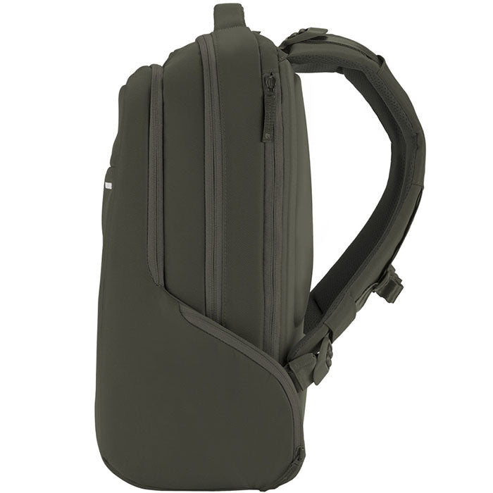 order incase icon backpack bag for macbook anthracite in australia Australia Stock