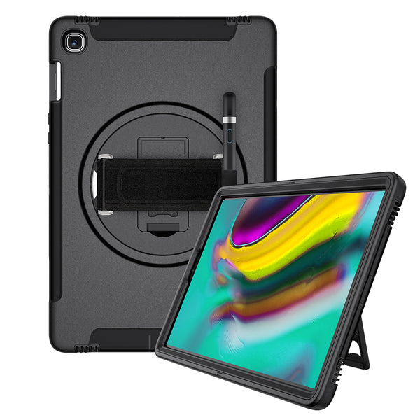 place to buy online rugged case for new samsung galaxy tab s5e australia