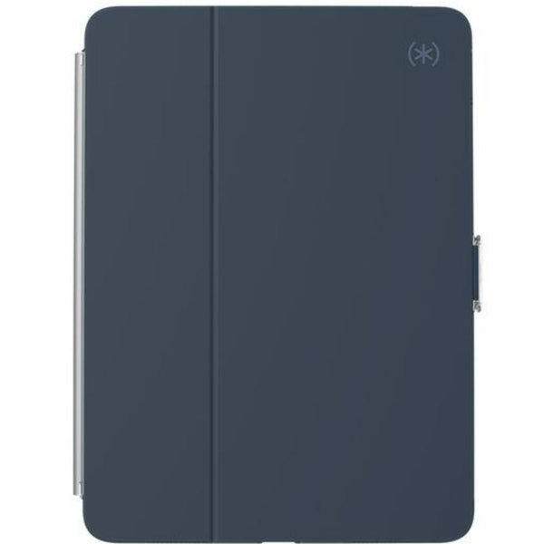 buy ipad pro 11 inch 2018 folio case blue colour with afterpay payment and free shipping australia wide