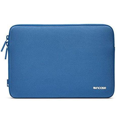 blue sleeve for new macbook air 13 inch. buy online and get free shipping australia wide