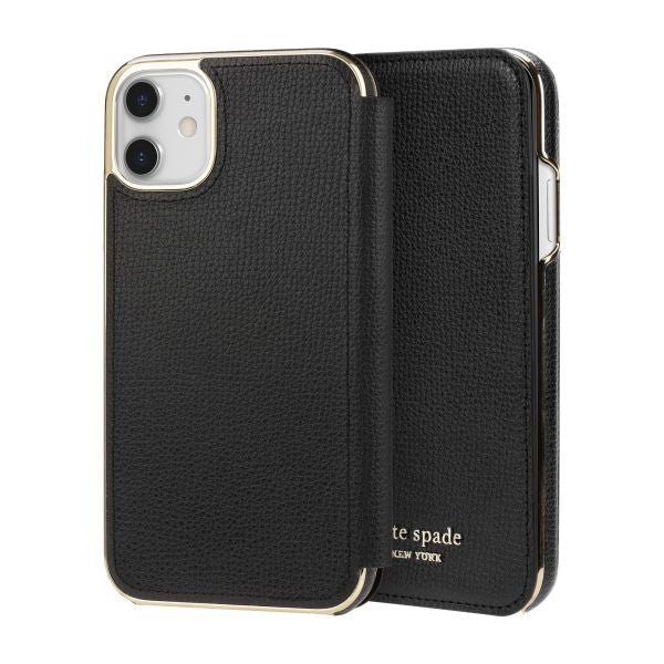 buy online folio case for iphone 11 australia with afterpay payment