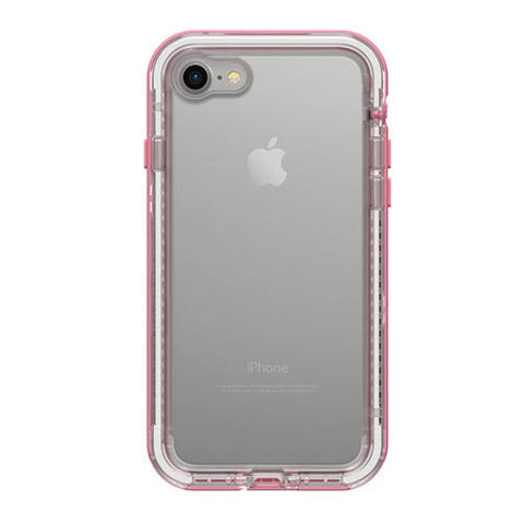 place to buy online lifeproof next rugged case for iphone se 2gen (2020)