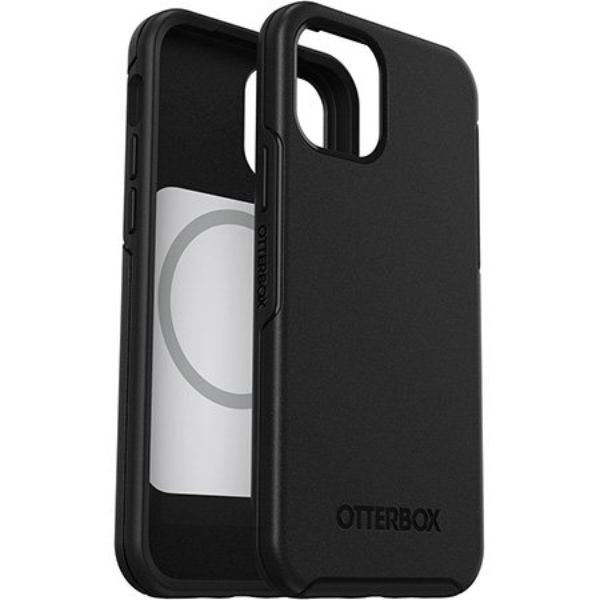The new case with sleek design, black minimalist and drop protection for iphone 12 mini. Shop All otterbox case collection with free Australia shipping & Afterpay