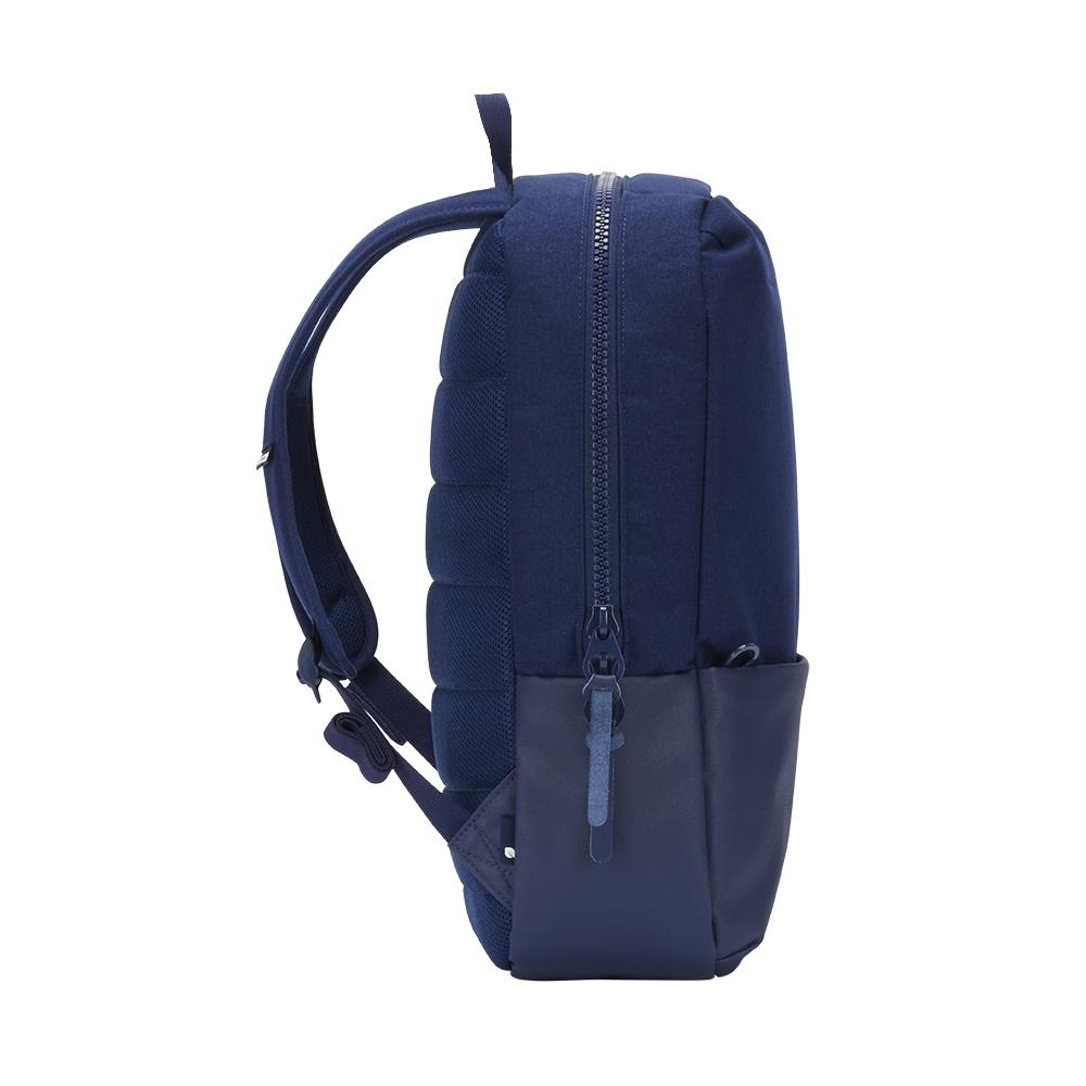 Shop Australia stock Incase Compass Dot Backpack Bag For Up To 13 Inch Macbook - Navy with free shipping online. Shop Incase collections with afterpay Australia Stock