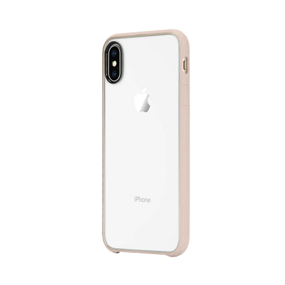 grab your Incase Pop Tensaerlite Case For Iphone X - Clear Gold. Trusted official online store with Australia wide free express shipping from authorized distributor. Australia Stock