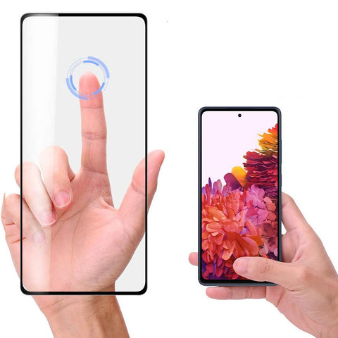 The new screen protectors from lito with good quality ant fingerprint, easy to use your screen withour worry to scratch your screen, shop now and get afterpay & Free express shipping.