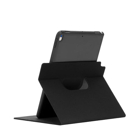 Incase book jacket for ipad pro 12.9 inch australia black color. Buy genuine incase from authorized distributor Syntricate