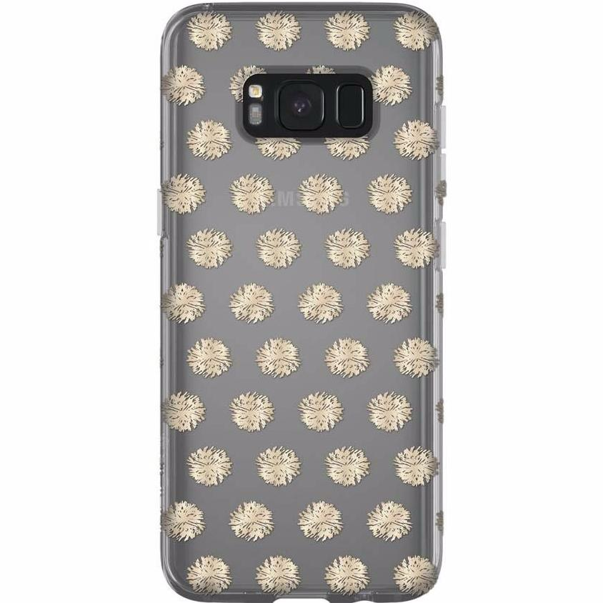 Shop Australia stock INCIPIO DESIGN SERIES CLASSIC CASE FOR GALAXY S8 - POM POM with free shipping online. Shop Incipio collections with afterpay Australia Stock