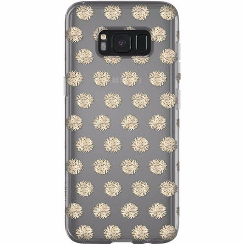 Shop Australia stock INCIPIO DESIGN SERIES CLASSIC CASE FOR GALAXY S8 - POM POM with free shipping online. Shop Incipio collections with afterpay