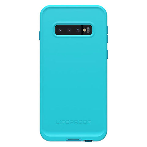 fre waterproof case for samsung galaxy s10