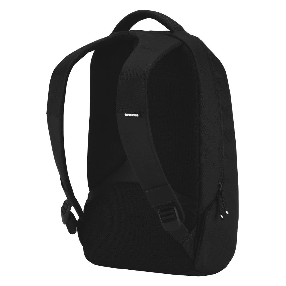 best online store to buy genuine incase icon lite pack backpack for macbook pro 15 inch Australia Stock