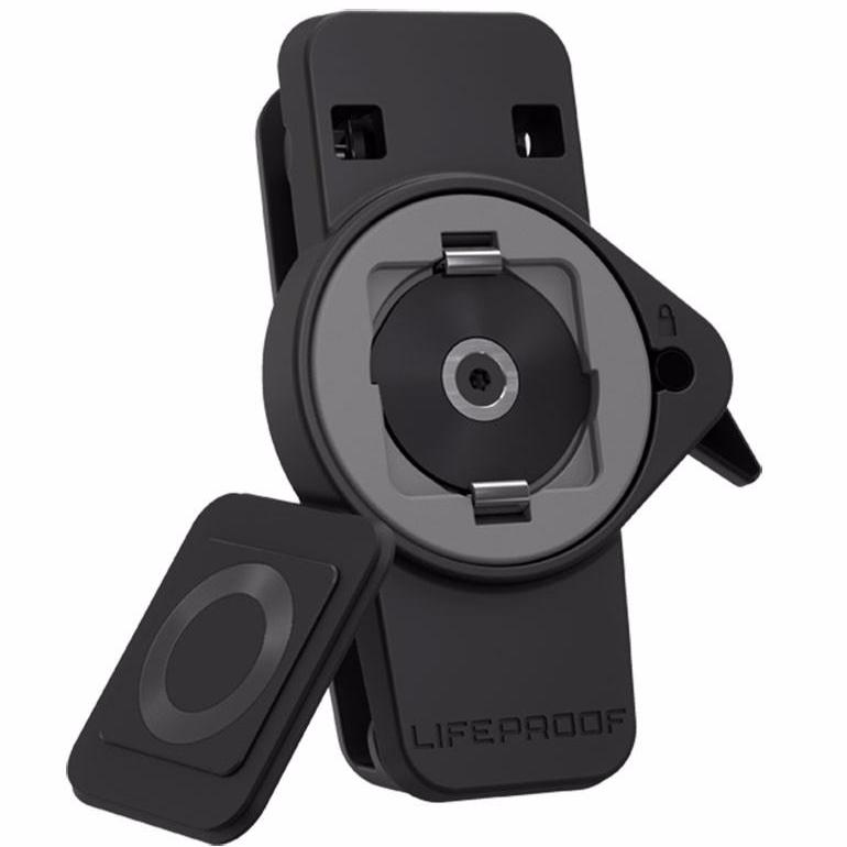 Where place to shop and buy authentic and genuine Lifeproof Lifeactiv Belt Clip with Quickmount. Australia wide free express shipping offered from official trusted online store and authorized distributor Syntricate. Australia Stock