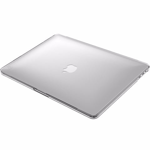 Shop Australia stock SPECK SMARTSHELL HARDSHELL CASE FOR MACBOOK PRO 13 INCH (USB-C) - CLEAR with free shipping online. Shop Speck collections with afterpay