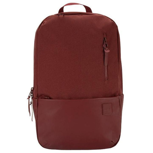 b8328d85c17 Shop Australia stock Incase Compass Dot Backpack Bag For Up To 13 Inch  Macbook - Deep ...